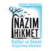 B.Ü. Nâzım Hikmet Merkezi's Twitter Profile Picture