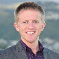 Stephen Turner | Social Profile