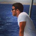 abdelrahman alaa (@00Abdelrahman) Twitter