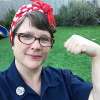 Betsy Burton | Social Profile