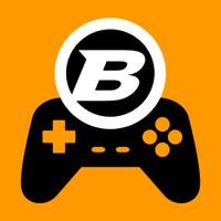 gameblastbr