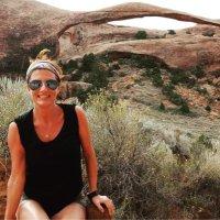 Alana Siska (Guest) | Social Profile