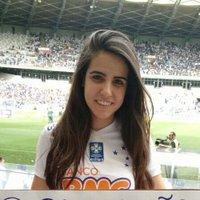 Iara Moreira | Social Profile