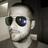 @David_Tapp