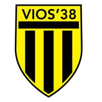 VIOS38