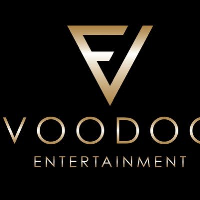 Voodoo Entertainment Social Profile