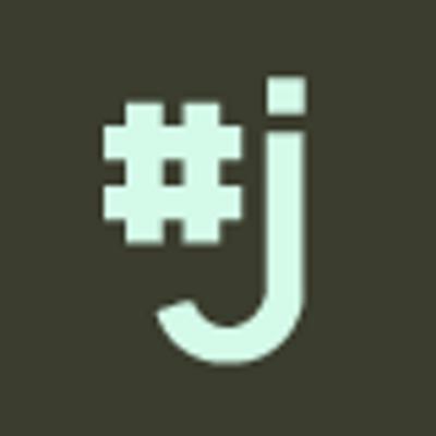 #journchat | Social Profile