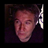 John Lund | Social Profile