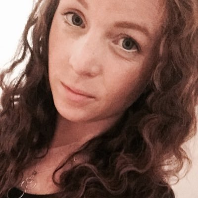 Henriette | Social Profile