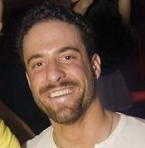 Anthony DiClementi Social Profile