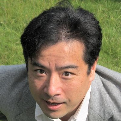 山崎はるか | Social Profile