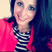 Maria Pia Montoro | Social Profile