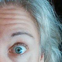 Kat Richardson | Social Profile