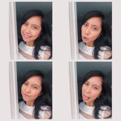 Fadilla Hayati   Social Profile