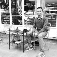 Resnu Syah Reza | Social Profile