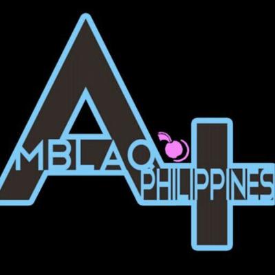 MBLAQ Philippines | Social Profile