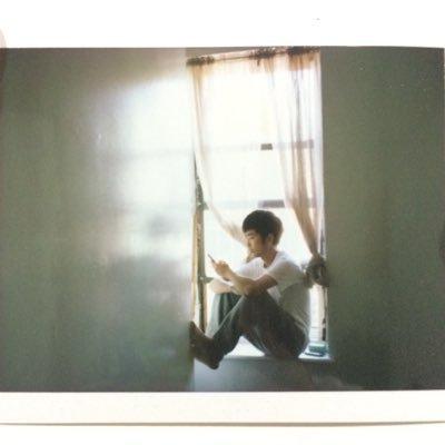 廣田 達也 | Social Profile