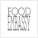 Food Embassy • Peter