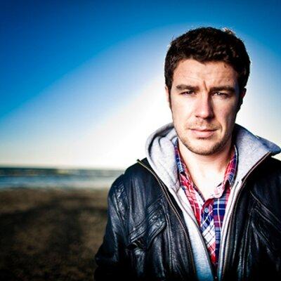 Shane O'Neill | Social Profile