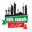 Photo of halaq8official's Twitter profile avatar