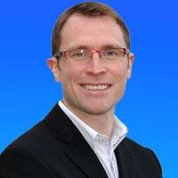 Johnathan Briggs | Social Profile