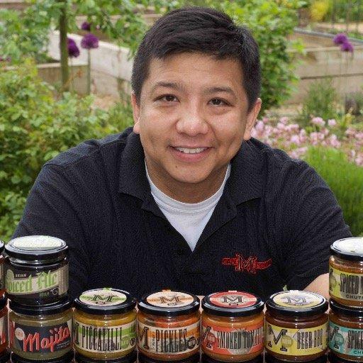 Andre Dang Social Profile