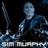 sim_murphy_101