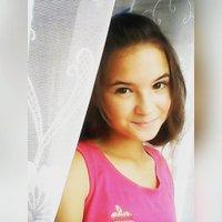@vold_ira