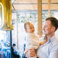 Anthony Ivey | Social Profile