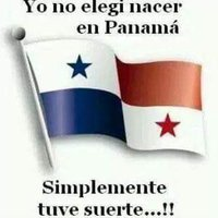 Francisco Sanchez Ca | Social Profile