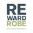 @REWARDROBE