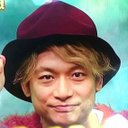 まい∞みぃ (@0131ahaha) Twitter