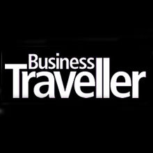 Business Traveller Social Profile