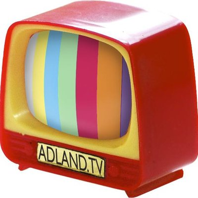 adland ® | Social Profile