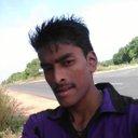 Saikiran Enugandula (@01af2d3398064ae) Twitter