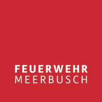 FWMeerbusch