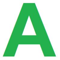 ALDLAND | Social Profile