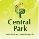Central Park Mall (@CentralParkMall) Twitter