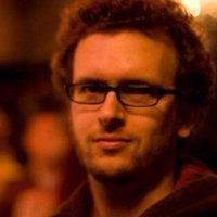 Andrew G Davis | Social Profile