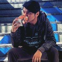 Marius Oczon | Social Profile