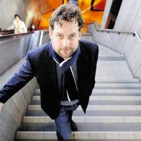 Chris Turner | Social Profile