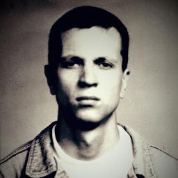 Валерий Носовский (@nosovskiy724)