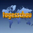 The profile image of TagesschauVor20