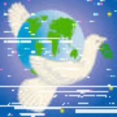 Humanity | Social Profile