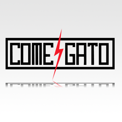 ComegatoST | Social Profile