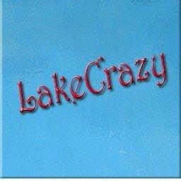 LakeCrazy™ Social Profile
