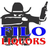 FILO Liquors