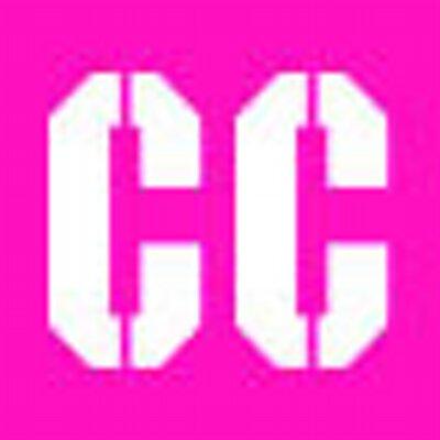 CultureCritic | Social Profile