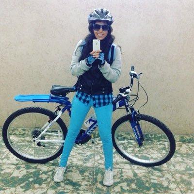 Mayeliz S.M. | Social Profile