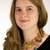 Amanda Stevenson   Social Profile